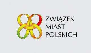 """""""POLSKI ŁAD"""" - NAJNOWSZE STANOWISKO ZMP"""