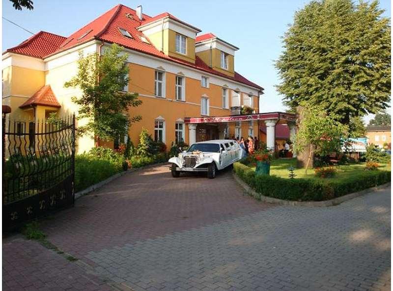 Hotel Bonaparte **