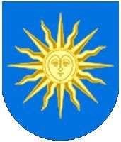 herb Kamieniec Podolski