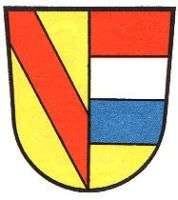 herb Pforzheim