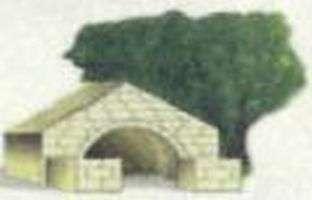 herb Nazaret