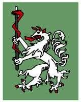herb Styria