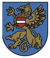 herb Rezekne