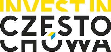 logo inwestycji
