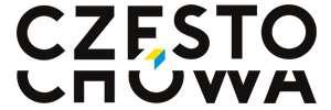 Logo Miasta Częstochowy
