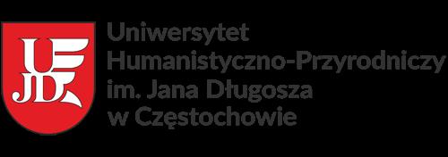 Uniwersytet Humanistyczno-Przyrodniczy im. Jana Długosza w Częstochowie