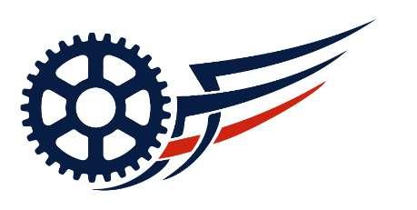Logo Zawodowa Częstochowo