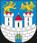 przejdź do strony Urzędu Miasta Częstochowy